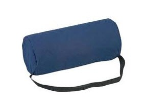 Norco Lumbar Chair Roll Cushion