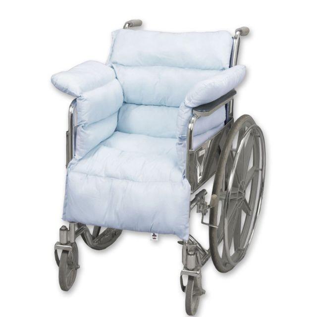 Skil Care Wheelchair Leg Pad