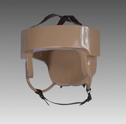 helmet special needs halo danmar protective helmets soft shell face headgear head hard cap comfy coverage preston sammons bar adults