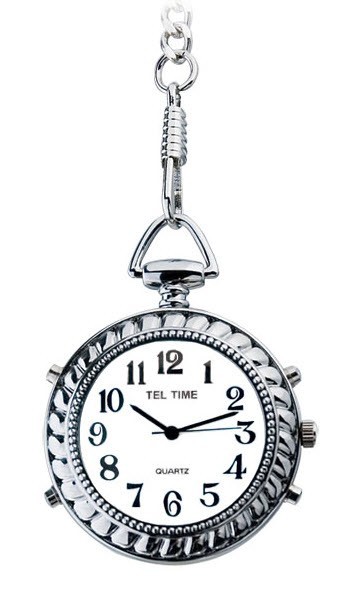 tel time men s talking watch more products in this category mens talking watches